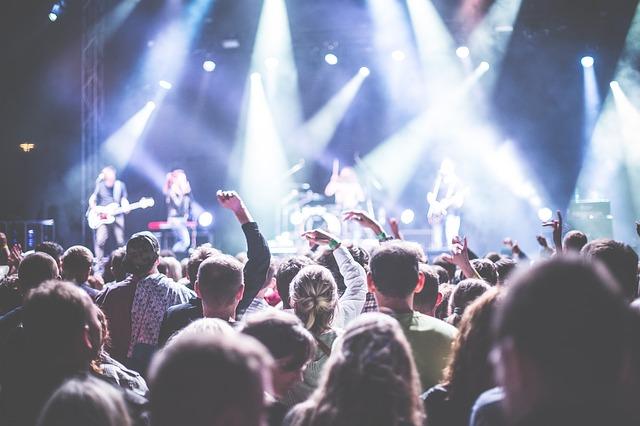 10 conseils pour un festival réussi !