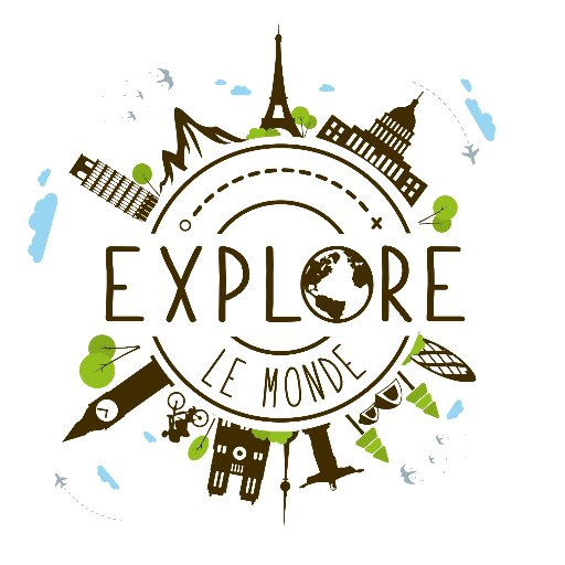 Rencontre avec «Explore le Monde» !